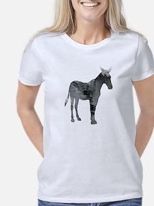 Knight Templar Crest T-Shirt