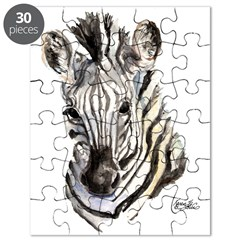 Zeebe Zebra Puzzle