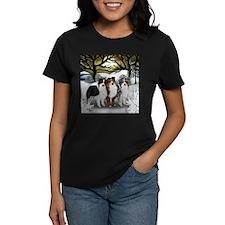 FS ASDOGS T-Shirt