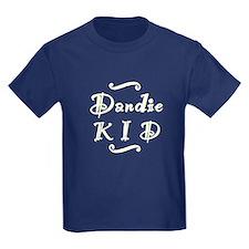 Dandie KID T