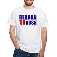 reaganblue3 T-Shirt