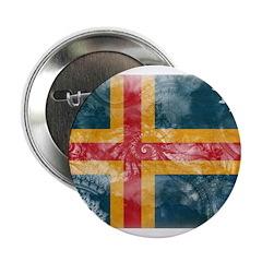 Aland Flag 2.25
