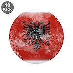 Albania Flag 3.5