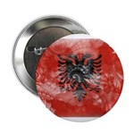 Albania Flag 2.25