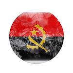 Angola Flag 3.5