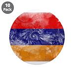 Armenia Flag 3.5