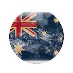 Australia Flag 3.5