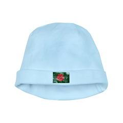 Bangladesh Flag baby hat