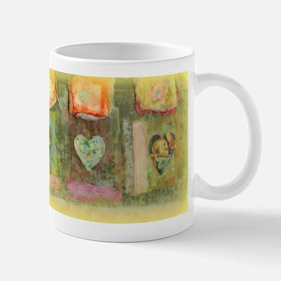 banner 3 Mugs