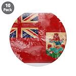 Bermuda Flag 3.5