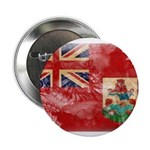 Bermuda Flag 2.25