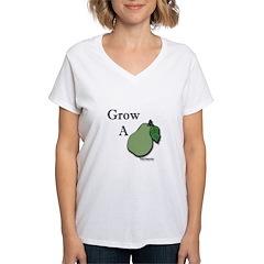 Grow a Pair (Pear!) Shirt