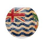 British Indian Ocean Territor 3.5