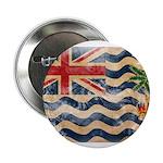 British Indian Ocean Territor 2.25