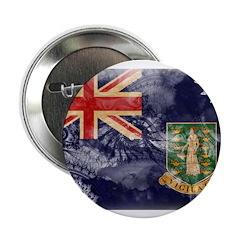 British Virgin Islands Flag 2.25
