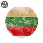 Bulgaria Flag 3.5