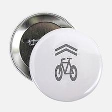 """Bike Lane- Merchandise 2.25"""" Button"""