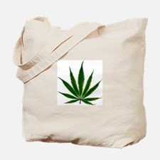 Unique 420 Tote Bag
