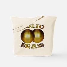 Cute Psychochic Tote Bag