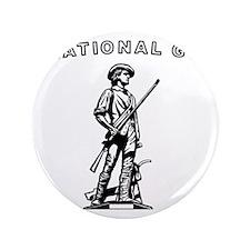 "Air National Guard 3.5"" Button (100 pack)"