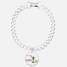 Future Trophy Wife Bracelet