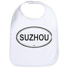 Suzhou, China euro Bib