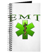 EMT(Green) Journal