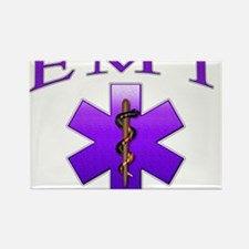 EMT(Violet) Rectangle Magnet