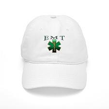 EMT(Emerald) Baseball Cap