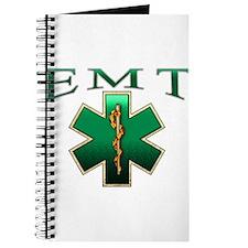 EMT(Emerald) Journal