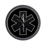 Ems Wall Clocks
