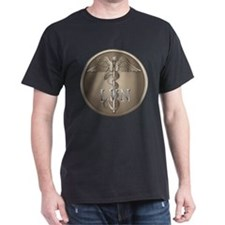 LVN Caduceus T-Shirt
