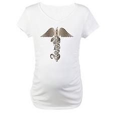 DDS Caduceus Shirt