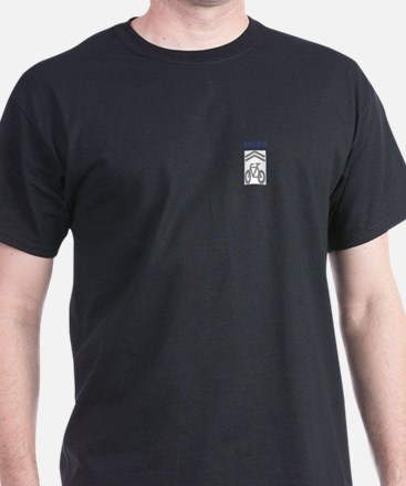 Bike Lane T-Shirt