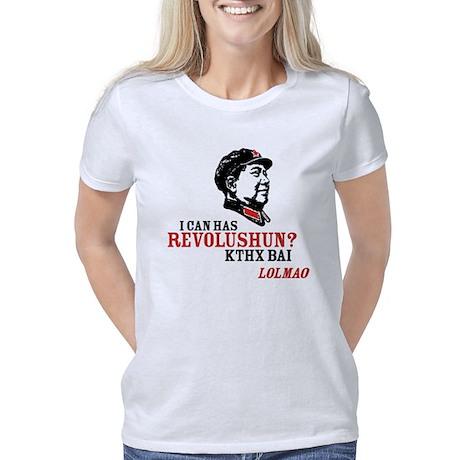 3 Dogs BBQ Light T-Shirt