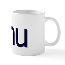 Basic Mug - Kinu Block