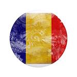 Chad Flag 3.5