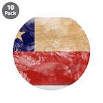 Chile Flag 3.5