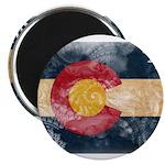 Colorado Flag 2.25