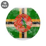 Dominica Flag 3.5