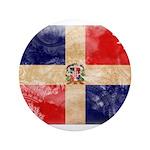 Dominican Republic Flag 3.5