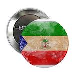 Equatorial Guinea Flag 2.25