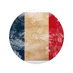 France Flag 3.5