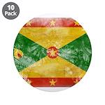 Grenada Flag 3.5