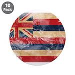 Hawaii Flag 3.5