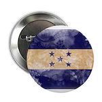 Honduras Flag 2.25