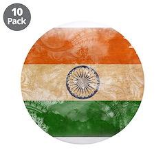 India Flag 3.5