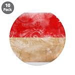 Indonesia Flag 3.5