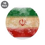 Iran Flag 3.5