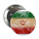 Iran Flag 2.25